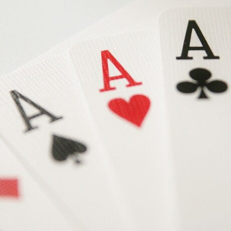 How to Win When Playing PKV Games Online