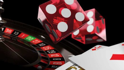 Reasons to Gamble Online are Necessary