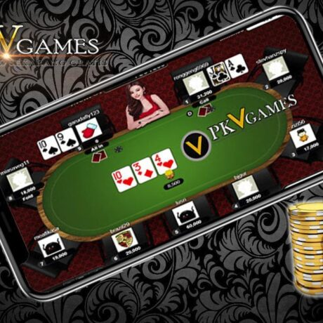 Online Domino Gambling Sites